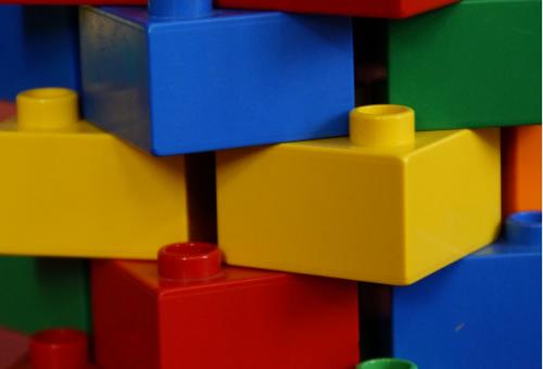 ecological construction type - modular house - type de construction écologique - modular wooden house - mason modulaire en bois- maison écologique au portugal - ecological house in portugal