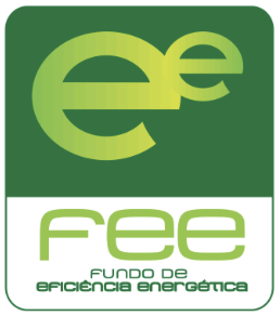 financial incentive portugal -FEE - building energy optimization