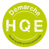 certification-hqe