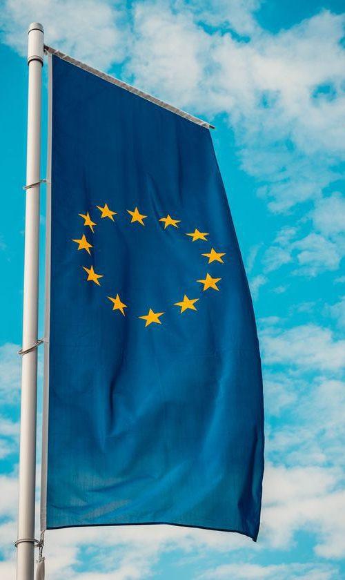 European-regulatory-framework-réglementation-européenne