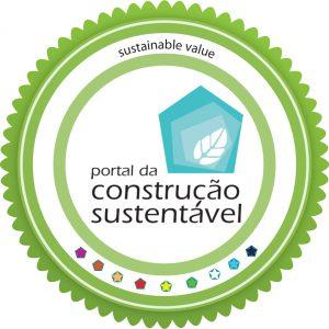 portal da construcao sustentavel - sustainable value