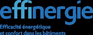 international-certification-effinergie
