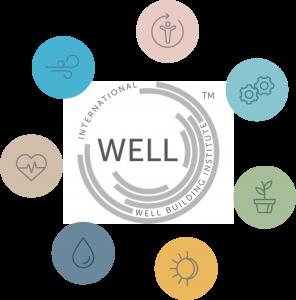 certification-international-well