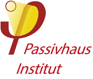passivhaus-label- building industry