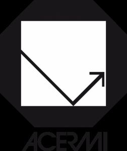 label-for-materials-acermi