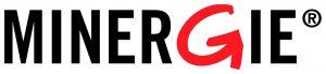 labels-international-minergie- building industry